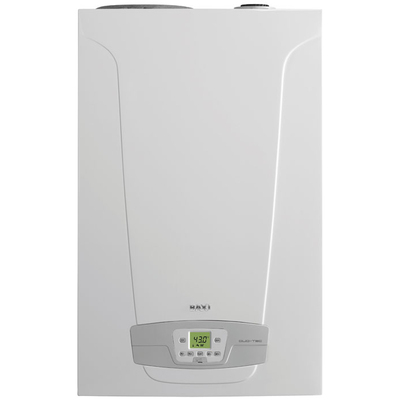 BAXI LUNA Duo-tec MP 1.99, 7108910