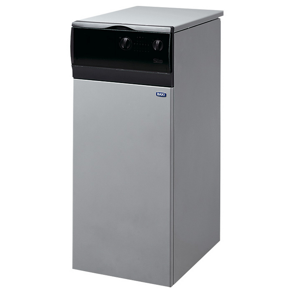 BAXI SLIM 1.230 iN, WSB43123347