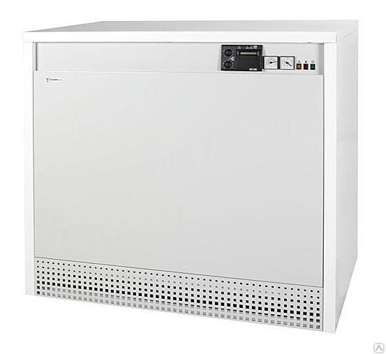 Protherm Гризли 100KLO, 100KLOR12
