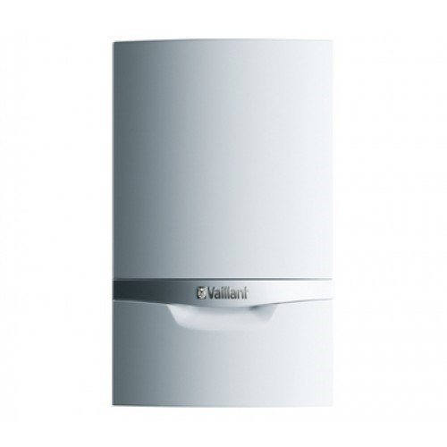 Vaillant turboTEC plus VUW INT 282/5-5, 0010015264