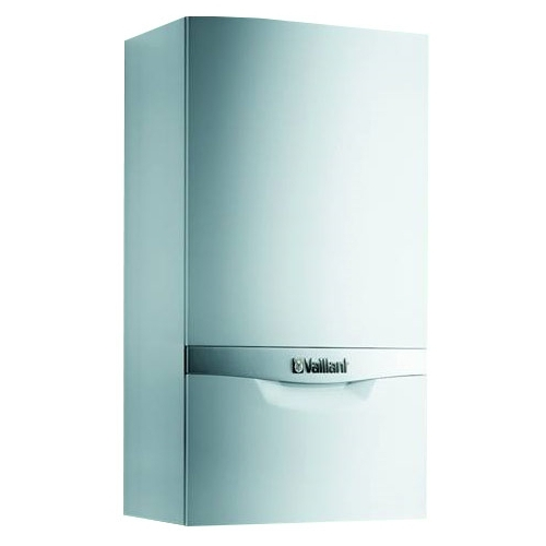 Vaillant turboTEC plus VU 202/5-5, 0010015254