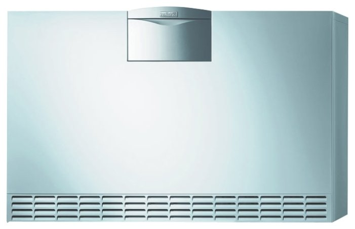 Vaillant atmoCRAFT VK INT 1154/9, 301964